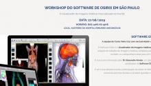 Workshop veins
